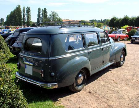 Peugeot_203_break_de_1956__8_me_Rohan_Locomotion__02