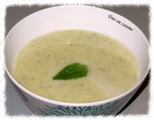 veloute_courgettes_kiri_copie