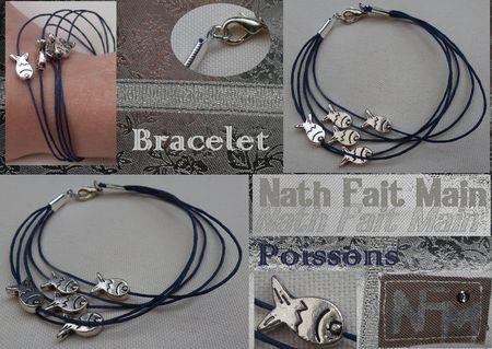 Bracelet_fil_coton_enduit_poissons__0_