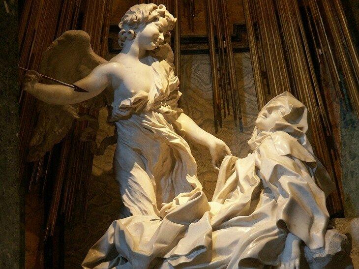 La-sculpture-baroque