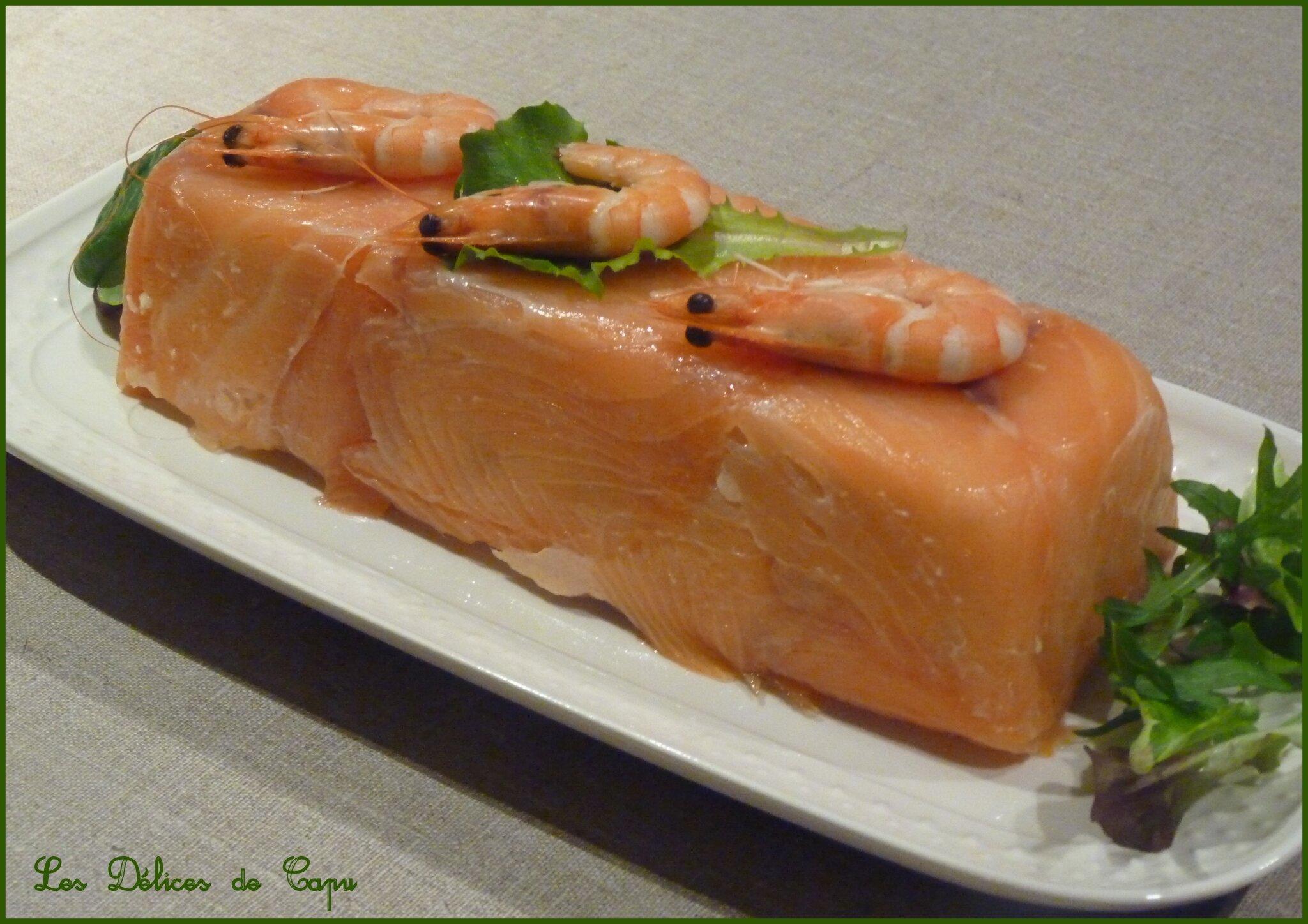 terrine de saumon3