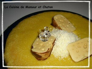 cuisinemamourchaton