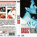 basic_instinct__blu_ray__12542922012009