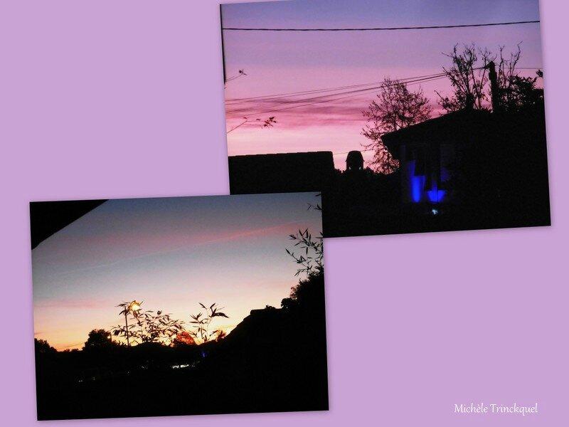 Lever de soleil 011117