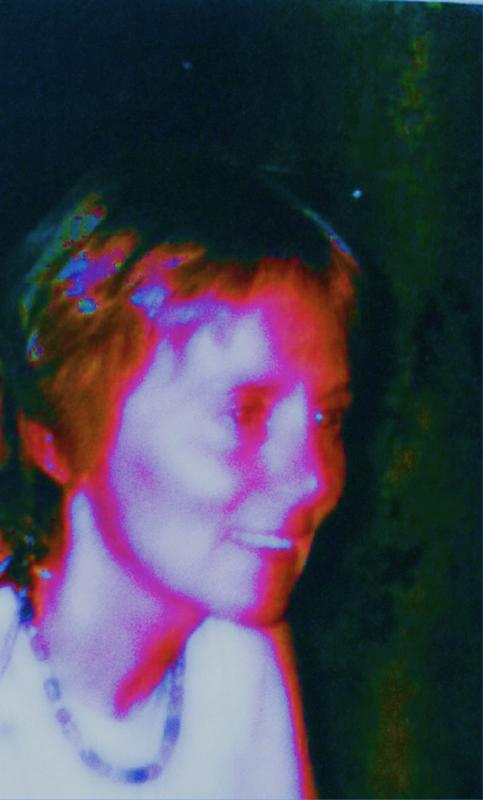 Marguerite2