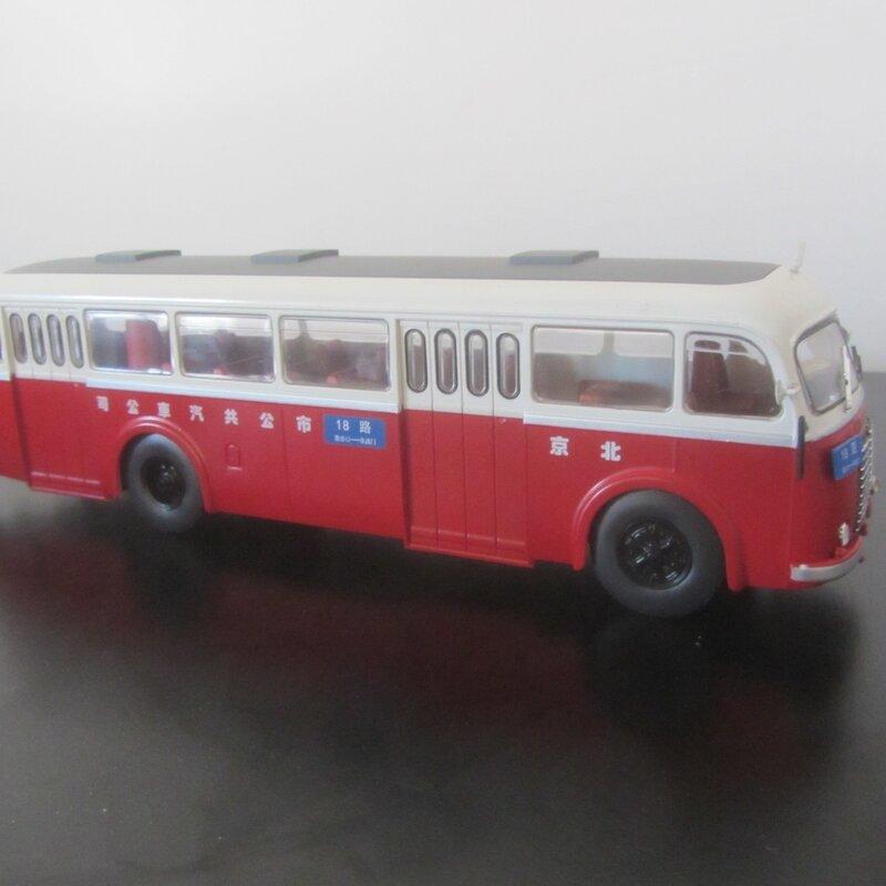 72-SKODA 706RO (2)