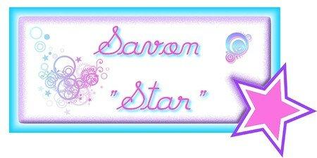 etiquette_savon_star
