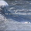 The windsurf project !...