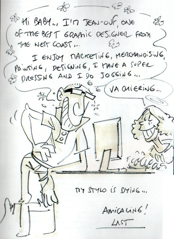 D_dicace_Aude