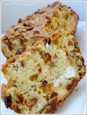 Cake_feta_pignon_tomates_opt