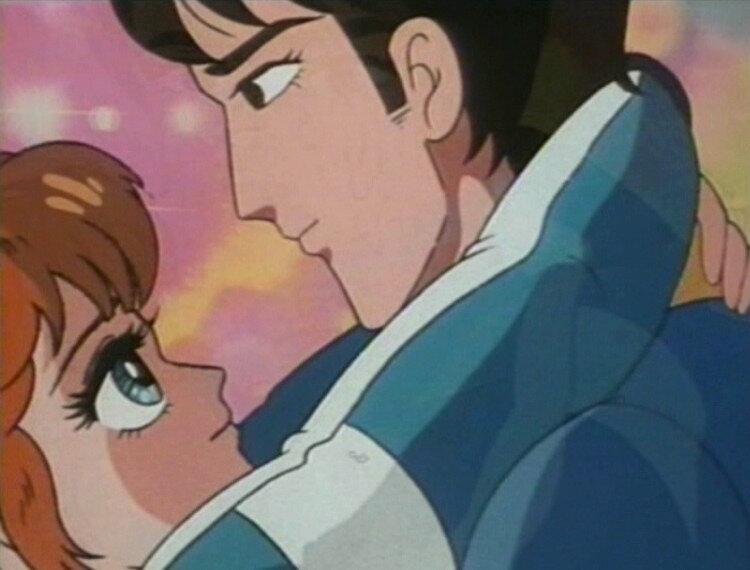 Canalblog Anime Attacker You Episode03 - 00hr 56min 55sec