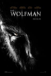 The_Wolfman_Poster_Wolf