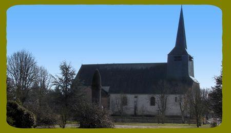 Brinon_sur_Sauldre_050