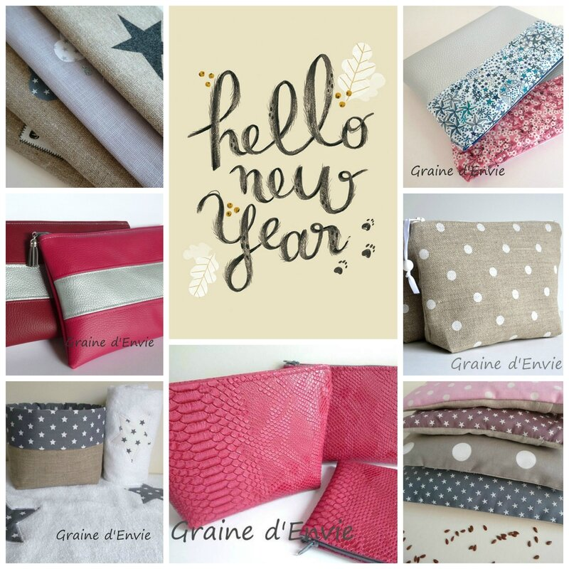 hello new year-grainedenvie