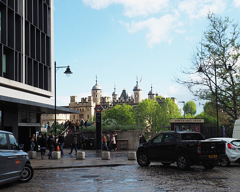 1-london-londres-voyage-trip-en-amoureux-tower-of-london