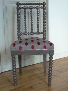 chaise louis XIII 003