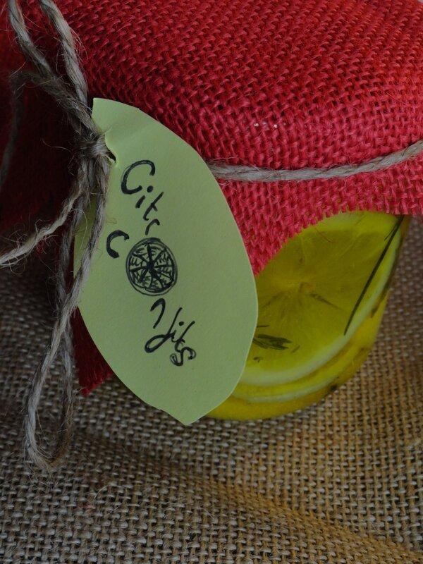 citronsconfits