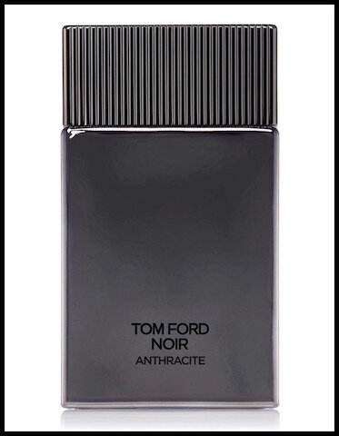 tom ford noir anthracite 2