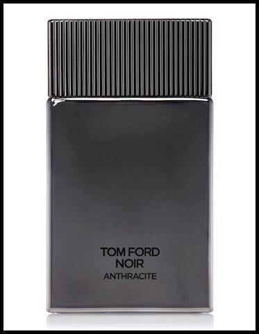 tom ford noir anthracite 2