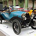 Bugatti 27 Brescia #1693_01 - 1923 [F] HL_GF