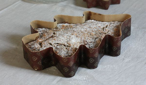 cake au carottes ciolettes blog chez requia cuisine et confidences
