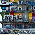 JR - Inside Out Canal de l'Ourcq_5862