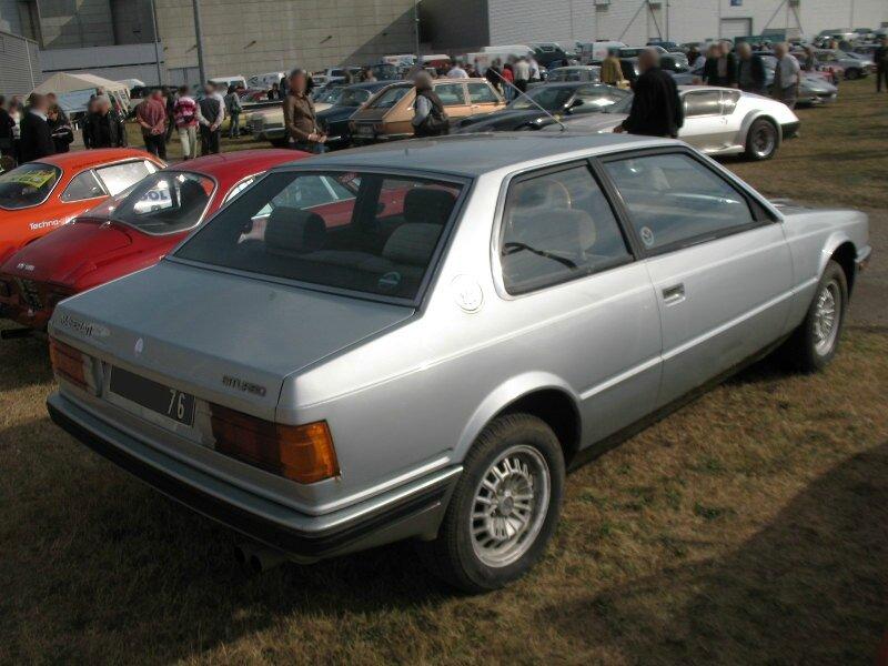 MaseratiBiturboar1