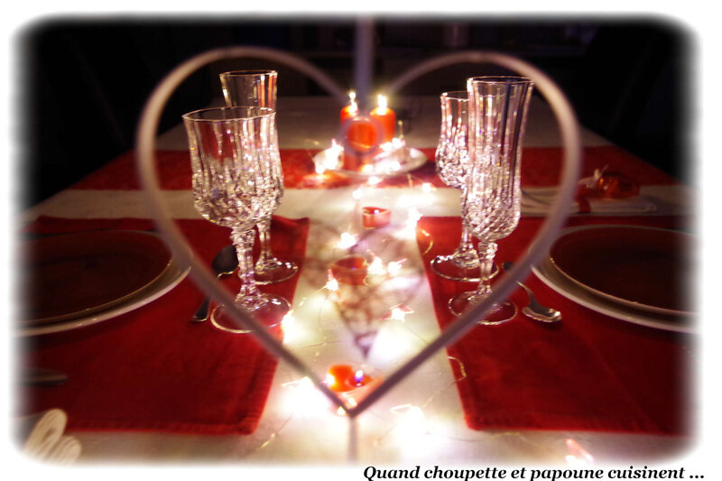 table Saint-Valentin 2021-6161