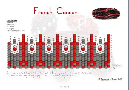 BB_French_Cancan_1