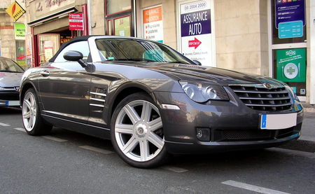 Chrysler_crossfire__cab_01