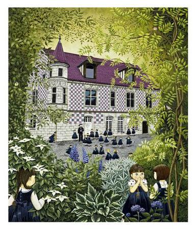 bibliotheque_de_Verneuil