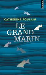 Le-Grand-Marin