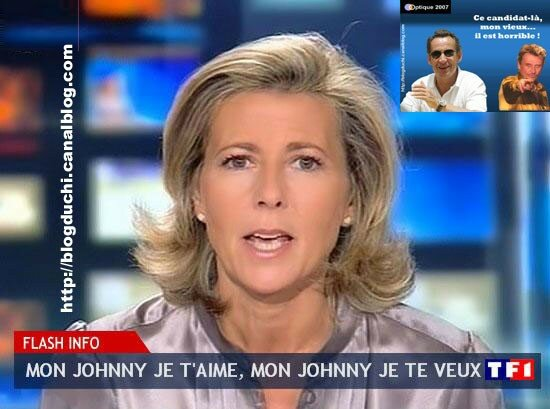 Chazal Johnny