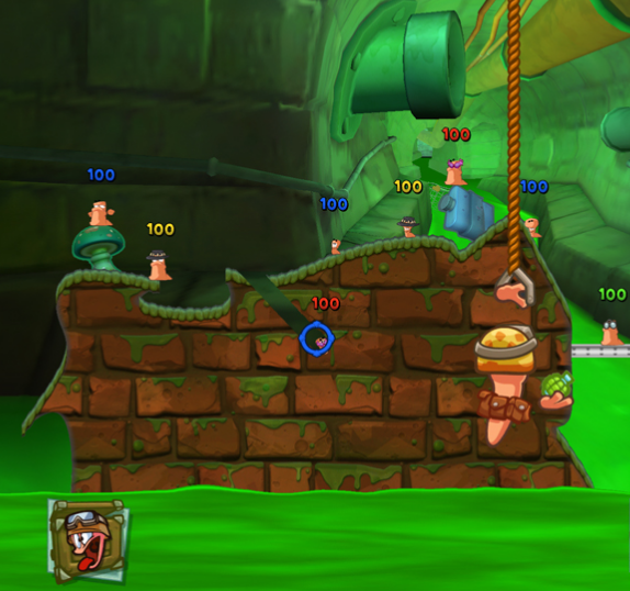 worms-3-team-17-jeu-mobile-iphone-ipad