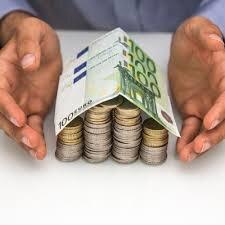 Prestito tra persona seria e credito senza banca