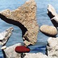 rocks-balanced3