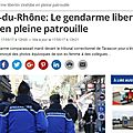 Patrouille libertine