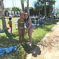piscine13 051