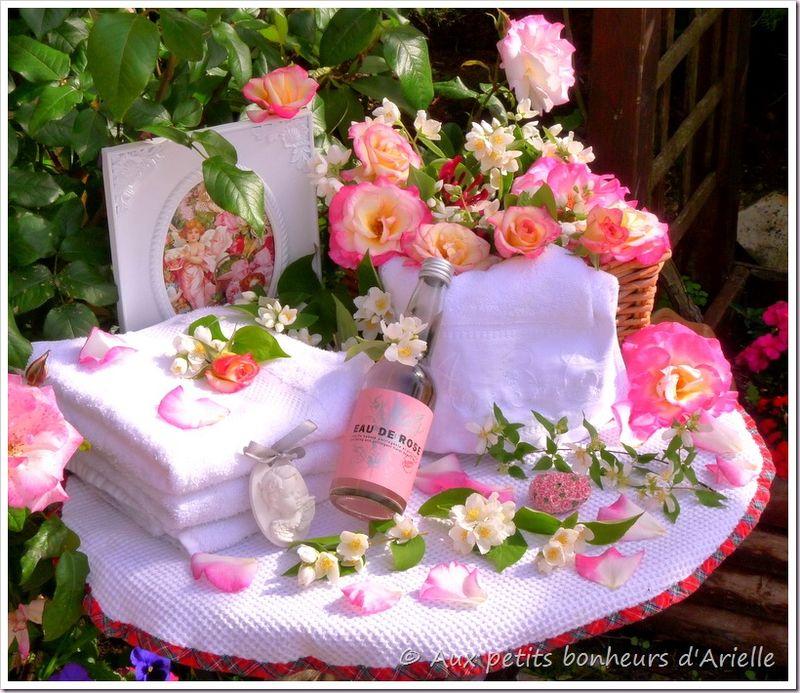Eau de rose (1)