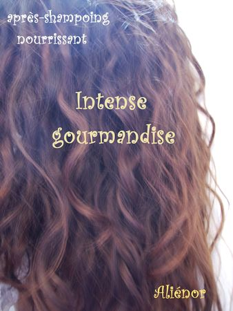 Apr_s_shampoing_intense_gourmandise_03
