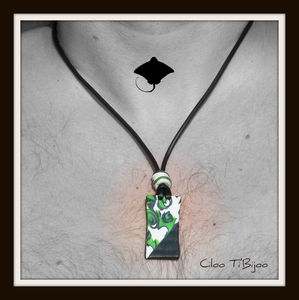 collier_homme_11