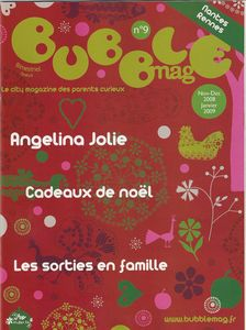 BUBBLEMAG_COUVERTURE