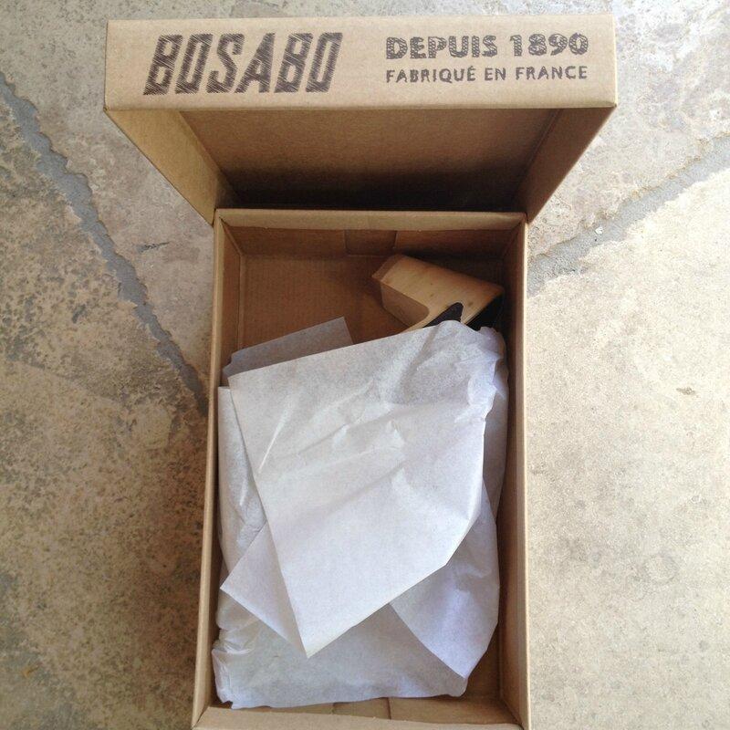 Sabots et claquettes BOSABO collection printemps été 2015 Boutique Avant-Après 29 rue Foch 34000 Montpellier (2)