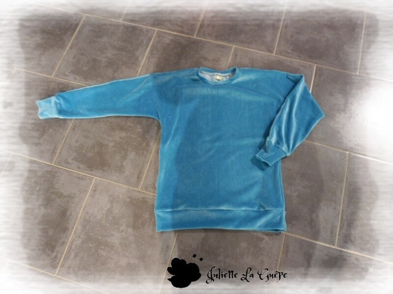 chaudoux ikatee bleu1