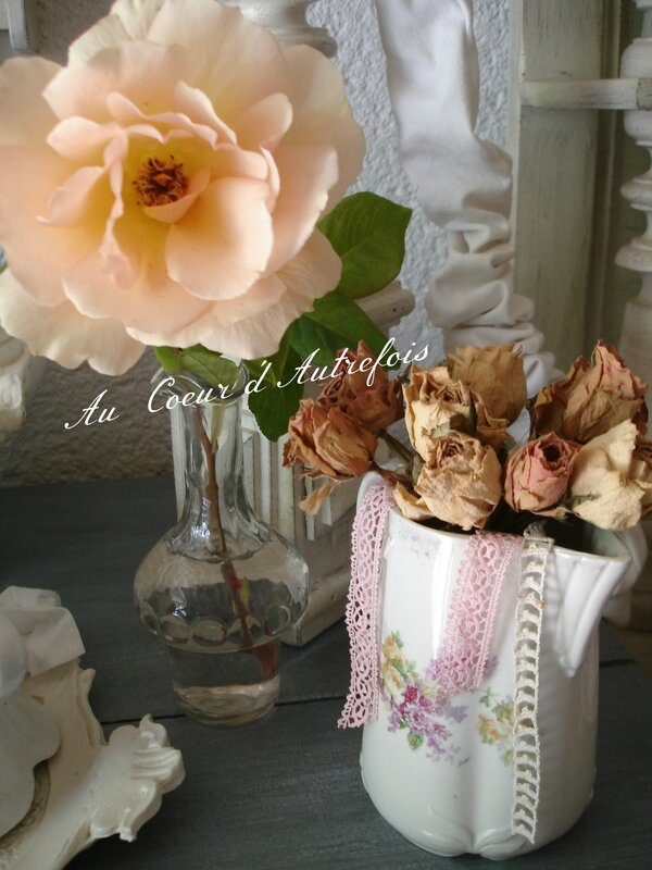 Ambiance Shabby (4) S