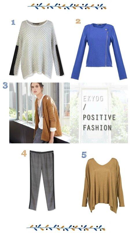 ekyog_shopping-list