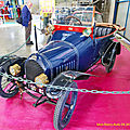 Peugeot BB licence Bugatti_01 - 1913 [F]_GF