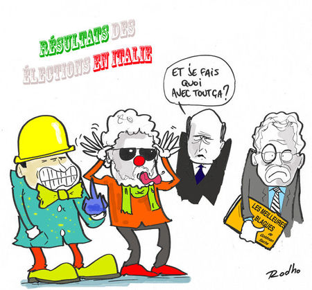 italie_elections_2013