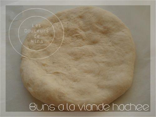 Buns_Viande_Hachee3