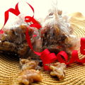 Croquant aux noix... un cadeau bien gourmand !